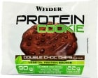 Vegan Protein Cookie 90g