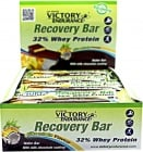 Recovery Bar 50g x 12