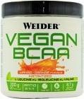 Vegan BCAA 2:1:1 300g