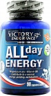All Day Energy 90 caps