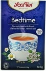 Organic Ancient Herbal Bedtime Tea 17 Bolsitas de té