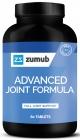 Advanced Joint Formula 60 comprimidos