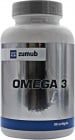 Omega 3 180 softgels
