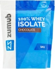 100% Whey Isolate 1kg