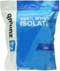 100% Whey Isolate Unflavored 2kg