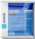 100% Whey Isolate 30g