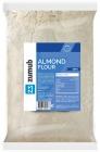 Almond Flour 500g