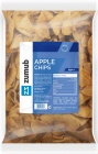 Zumub Apple Chips 250g - Opportunity