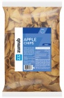 Apple Chips 125g