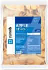 Zumub Apple Chips 50g - Opportunity