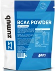 BCAA Powder Neutro 500G