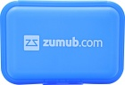 Meal Box Zumub 140x100x55
