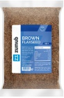 Brown Flaxseed 250 g