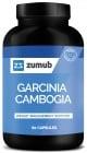 Garcinia Cambogia 60 capsules