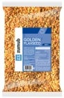 Golden Flaxseed 250 g