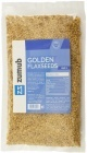 Golden Flaxseed 500 g