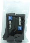 Zumub Lifting Straps