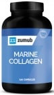 Marine Collagen 120 cápsulas