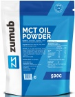 MCT Oil Powder 500g