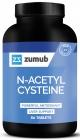 N-acetyl cysteine 120 tablets