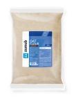 Oat Flour Flavoured 500g