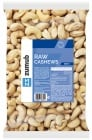 Raw Cashews 250g