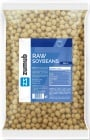 Raw Soybeans 125g