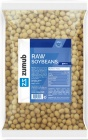 Raw Soybeans 500g