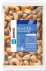 Roasted Cashews 500g