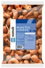 Roasted Cashews 250g