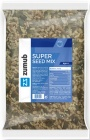 Zumub Super Seed Mix 250g - Opportunity