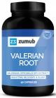 Valerian Root 90 capsules