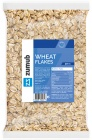 Wheat Flakes 500g
