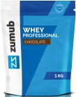 Whey Professional 1kg