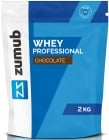Whey Professional 2kg