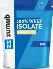100% Whey Isolate 4kg