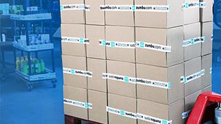 + 200.000 orders sent
