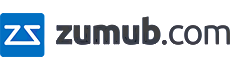 Zumub.com (formerly Supplements Online) - Go back to main page.